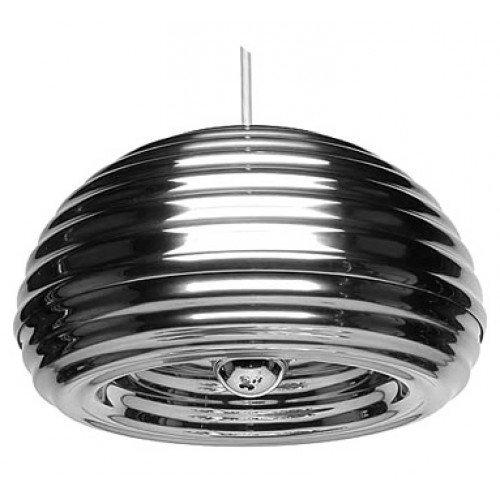 Foscarini Caboche Ceiling Light - 14
