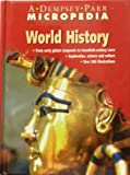 World History, Irving L. Gordon, 1840844450