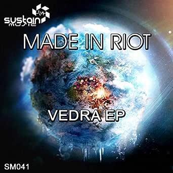 Ron Cola (Original Mix) de Made In Riot en Amazon Music ...