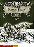Poison Pages, Michael Dahl, 1598894226