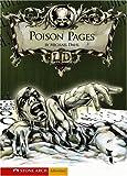 Poison Pages, Michael Dahl, 1598894226