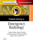 img - for Problem Solving in Emergency Radiology, 1e book / textbook / text book