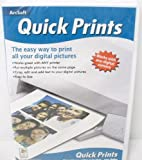 ArcSoft Quick Prints for Windows