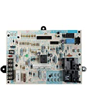 1172550 - ICP Furnace Control Circuit Board - Heil/Comfort Maker/Tempstar/International Comfort Products