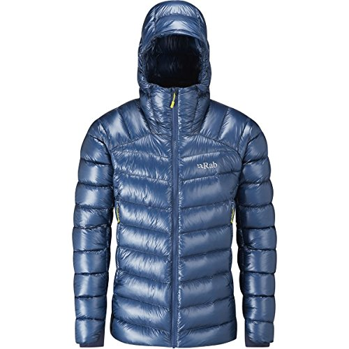 Superlight Insulated Jacket - 5
