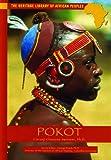 Pokot (Kenya), Ciarunji Chesaina Swinimer, 0823917568