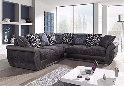 Enjoyable Sleepkings Bailey Sofa Set 3 Seater 2 Seater Or 1 Seater Theyellowbook Wood Chair Design Ideas Theyellowbookinfo