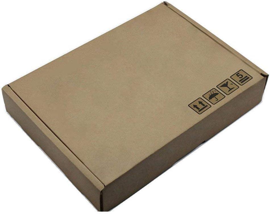 Bblon 15.6 NV156QUM-N44 4K Screen UHD eDP 40Pin FRU 00UR8945 SD10L85341 Max. Resolution: 3840X2160