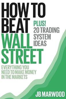 5 20-trading system
