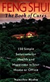 Feng Shui: The Book of Cures - Best Reviews Guide