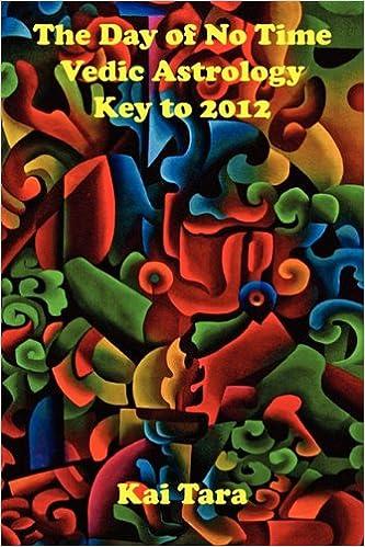 The Day of No Time: Kai Tara: 9781457500176: Books - Amazon ca