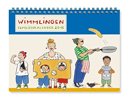 UP TO DATE: Wimmlingen 2016