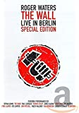 Roger Waters: The Wall - Live In Berlin [DVD] [2007]