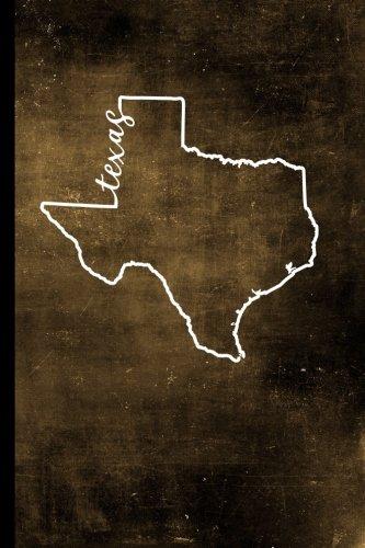 - Texas: 6