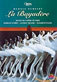 La Bayadère [(+booklet)]