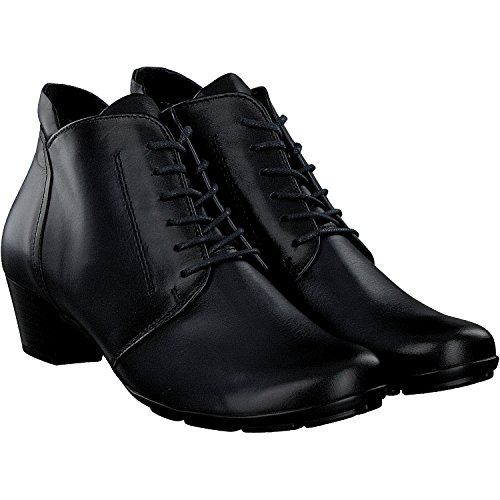 Gabor Shoes Gabor Basic, Bottes Femme Blau