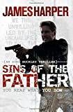 Sins Of The Father: A Mystery Suspense Thriller (Evan Buckley Thrillers) (Volume 3) by  James Harper in stock, buy online here