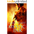 Mystic Ink (The Mystic Series Book 1)