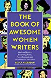 Book of Awesome Women Writers: Medieval