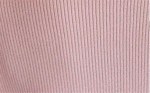 Modernas Abrigo Otoño Estilo Largo Rebecas Battercake Fashion Mujer Mujeres Abierto Sólido Larga Abrigos Rosa Color Pullover Tejido Casual Relaxed Outerwear Casuales Elegantes Manga 8qStwTt