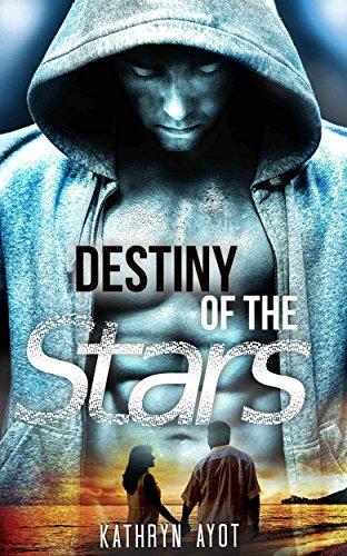 Destiny Of The Stars