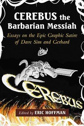 barbarian nurseries essay help