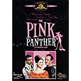 The Pink Panther / La panthère rose