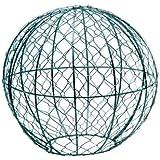 Burgon & Ball Topiary Frame Ball