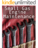 Small Gas Engine Maintenance