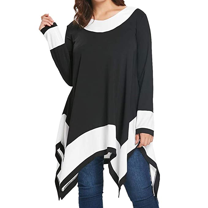 a5bd3c162029b Ropa Camisetas Mujer
