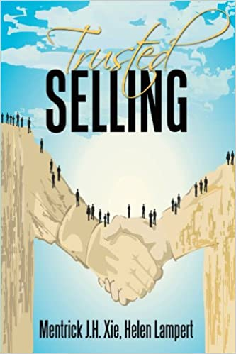Trusted Selling