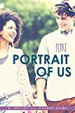 Portrait of Us (Flirt)