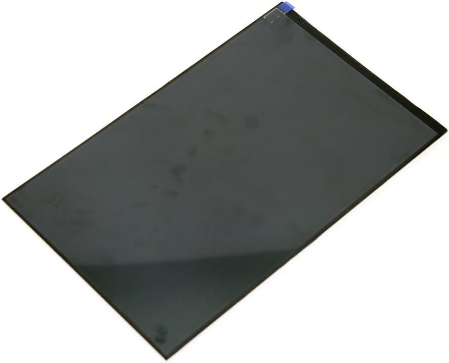 "10.1"" 1200 x 1920 IPS Display for LattePanda"