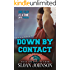 Down By Contact (Wilmington Breakers Book 1)