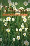 Daisies, P. A. Nelson, 1479734586