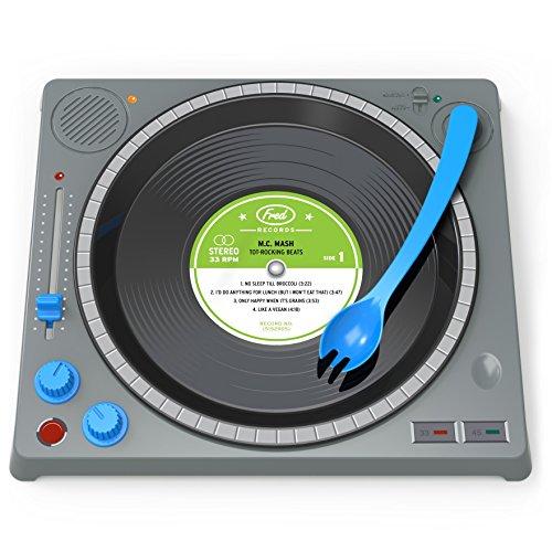 Fred DINNER DJ Kids' Dining Set