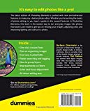 photoshop-elements-15-for-dummies-3