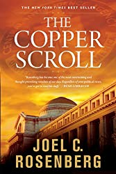 The Copper Scroll