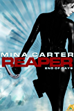 Reaper (End of Days Book 1)