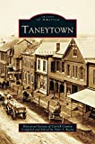 img - for Taneytown book / textbook / text book