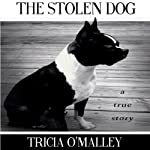The Stolen Dog | Tricia O'Malley