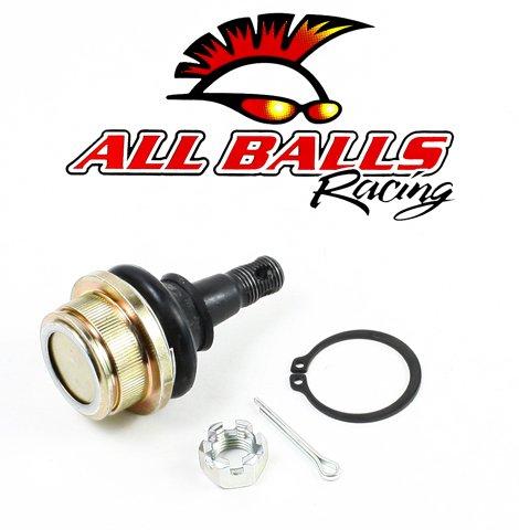 All Balls 42-1041 Ball Joint Kit All Balls Racing