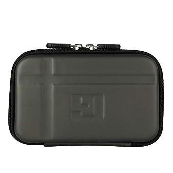 VanGoddy Premium EVA - Carcasa rígida para Canon Ivy, HP Sprocket ...