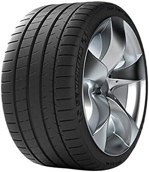 Michelin Pilot Super Sport Xl Fsl 285 35r18 101y Sommerreifen Auto