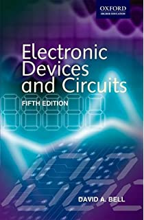 Electronics pdf basic tamil books in