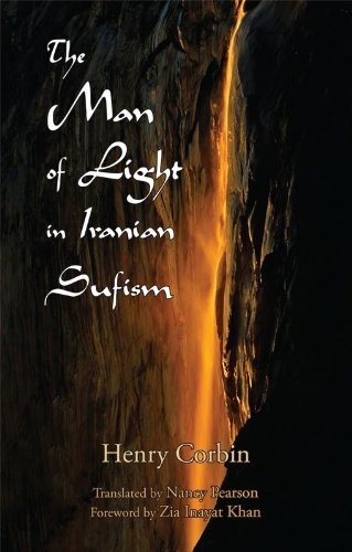 The-Man-of-Light-in-Iranian-Sufism