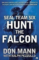 SEAL Team Six: Hunt the Falcon