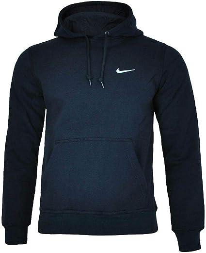 Nike Sweat Shirt à Capuche pour Homme