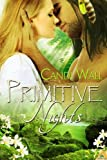 Primitive Nights, Candi Wall, 1619216442