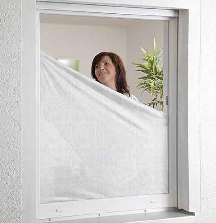Hecht International hecht international fleece pollen insect mosquito guard nets pack